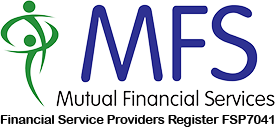 Mutual Financial Services